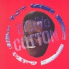 Cover of the album 100 Cotton