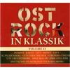 Cover of the album Ostrock in Klassik, Vol. 2