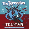 Cover of the album Telstar