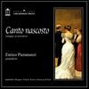 Couverture de l'album Canto Nascosto