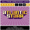 Cover of the album Atlantic Starr: All-Time Greatest Hits (Rerecorded Versions)