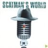 Cover of the album Scatman's World