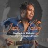 Couverture de l'album Daybreak in Alabama: The Langston Hughes Project
