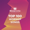 Cover of the album Top 100 Worship Songs