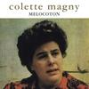 Cover of the album Melocoton