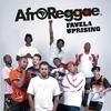 Couverture de l'album Favela Uprising