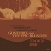 Cover of the album Soundtrack to DROD:Gunthro and the Epic Blunder