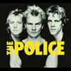 Couverture de l'album The Police (Remastered)