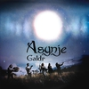 Cover of the album Galdr