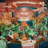Couverture de l'album The Thieves Banquet