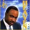 Couverture de l'album Heaven Belongs to You