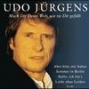 Cover of the album Mach Dir Deine Welt, wie sie Dir gefällt