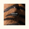 Couverture de l'album Animal - Single
