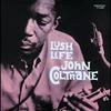 Couverture de l'album Lush Life (Remastered)