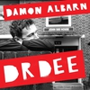Cover of the album Dr Dee