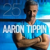 Cover of the album Aaron Tippin 25