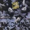 Cover of the album Spanking Machine