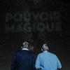 Cover of the album Disparition