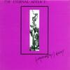Cover of the album (Luminografic) Agony - EP