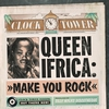 Cover of the album Make You Rock - Single