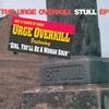 Cover of the album Stull EP