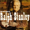Couverture de l'album The Very Best of Ralph Stanley