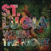 Couverture de l'album When the Night
