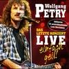 Couverture de l'album Das letzte Konzert - Einfach geil! (Live)