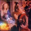 Couverture de l'album Geri Reig und Normalette Surprise