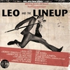 Cover of the album Leo & the Line Up