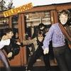 Cover of the album Téléphone