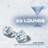 Couverture de l'album Ice Lounge