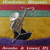 Cover of the album Arenbe & Lounz D3