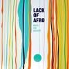 Couverture de l'album Music for Adverts