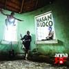 Cover of the album Hasan Is Loco