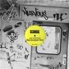 Cover of the album Just Let Me Dance (Maxxi Soundsystem Remix) - Single