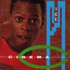 Cover of the album Cinema