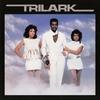 Cover of the album Trilark