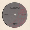 Cover of the album Odessa / Flow - EP