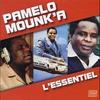 Cover of the album L'essentiel