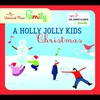 Couverture de l'album A Holly Jolly Kids Christmas