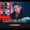 Cover of the album Master série: Serge Gainsbourg