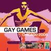 Couverture de l'album Gay Games Chicago