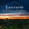 Cover of the album Ancestors & Guardians