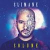 Cover of the album Solune