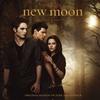 Couverture de l'album The Twilight Saga: New Moon: Original Motion Picture Soundtrack