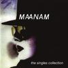 Couverture de l'album The Singles Collection [2011 Remaster] [2011 Remaster]