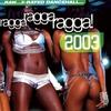 Cover of the album Ragga Ragga Ragga! 2003