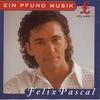 Cover of the album Ein Pfund Musik, Vol. 1