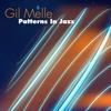Couverture de l'album Patterns in Jazz